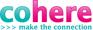 Cohere Logo